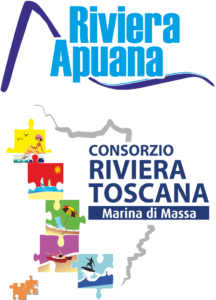 Logo RIviera Toscana