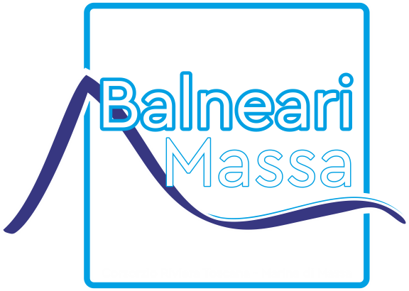 Balneari Massa