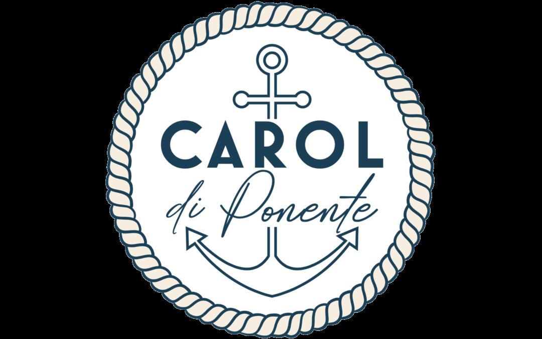 Carol di Ponente