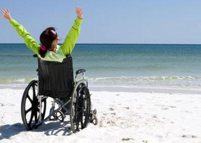 p accessibilità vacanze-mare-accessibili-toscana